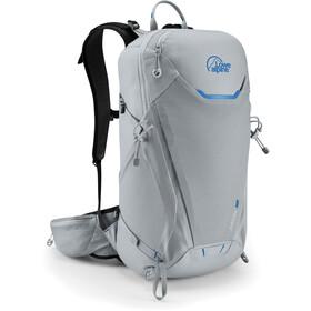 Lowe Alpine Aeon 18 Backpack Men greystone